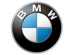 BMW Car Repair New York