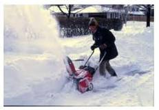 Home Snow Removal Long Island
