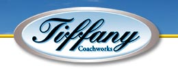 Tiffiny Coach Works and Limousines