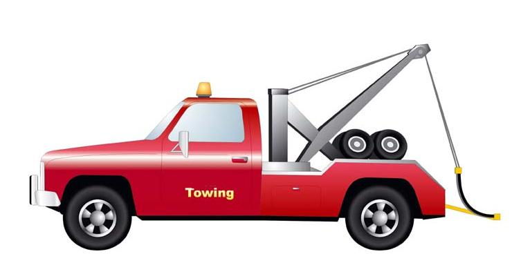 Towing Services Long Island